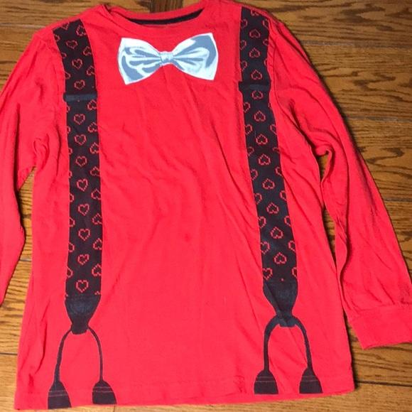 07c6fb4ab02f Old Navy Shirts & Tops | Boys Bow Tie | Poshmark